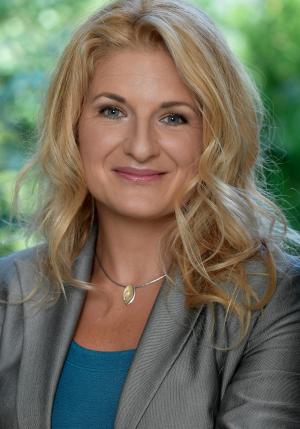 Portraitfoto: Tatjana Reichenbach