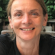 Portraitfoto: Ingrid Krenn-Ditz