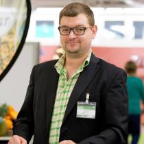 Portraitfoto: Helmut Murauer