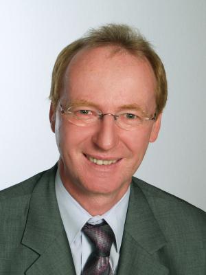 Portraitfoto: Harald Veigl
