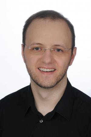 Portraitfoto: Igor Skoric