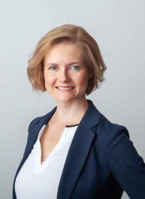 Portraitfoto: Anke Obersteiner
