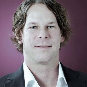 Portraitfoto: Stefan Diethart