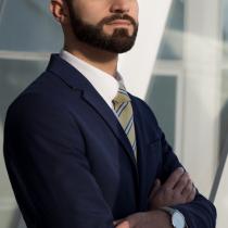 Portraitfoto: Volkan Özcan