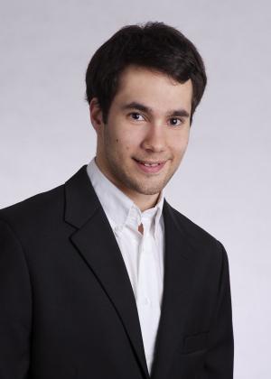 Portraitfoto: Johannes Schweitzer