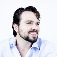 Portraitfoto: Andreas Wurm