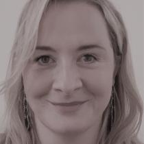 Portraitfoto: Ulla Augl-Schatzl