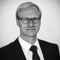 Portraitfoto: Gernot Schafleitner