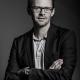 Portraitfoto: Peter Hauser
