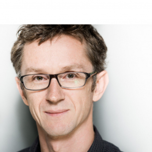 Portraitfoto: Thomas Jöchler