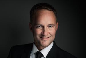 Portraitfoto: Christian Ulreich