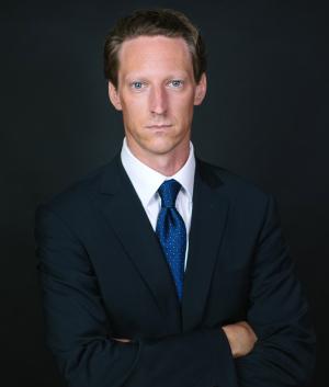 Portraitfoto: Philip Chlupacek