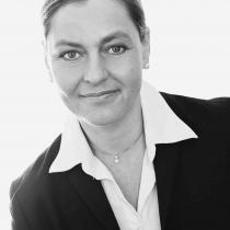 Portraitfoto: Karin Standler