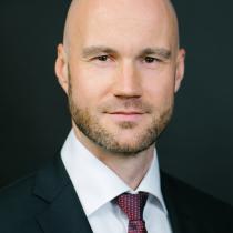 Portraitfoto: Harald Fritsch
