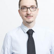 Portraitfoto: Alexander Lehner