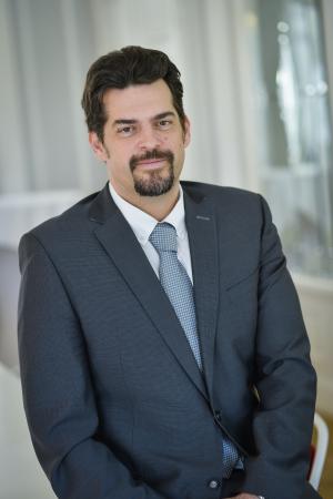 Portraitfoto: Günther Wurzer