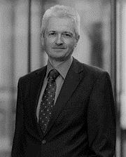 Portraitfoto: Klaus Pichler-Szimak