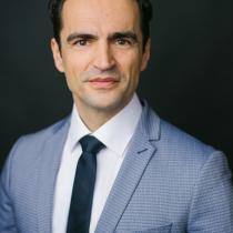 Portraitfoto: Markus Stranzinger