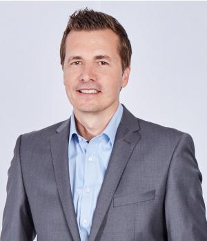 Portraitfoto: Jörg Schmid