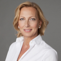 Portraitfoto: Susanne Ruttenstorfer-Schwelle