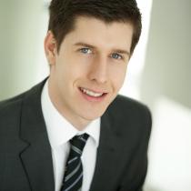 Portraitfoto: Thomas Benedikt