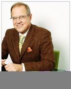 Portraitfoto: Erhard F. Grossnigg