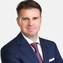 Portraitfoto: Gerald Grünberger