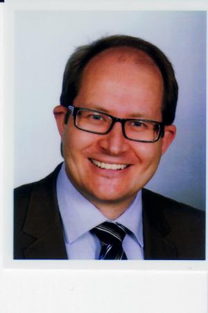 Portraitfoto: Dieter Körbisser