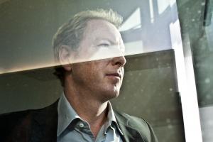 Portraitfoto: Georg Wagner