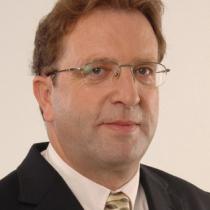 Portraitfoto: Norbert Obermayr