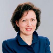 Portraitfoto: Regina Oppitz-Pfannhauser