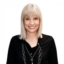 Portraitfoto: Margit Moravek