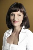 Portraitfoto: Karin Brauneis-Ryan