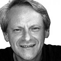 Portraitfoto: Werner Zatorski