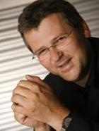 Portraitfoto: Dieter Leitner