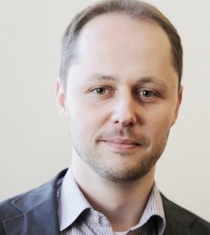 Portraitfoto: Harald  Dvorak