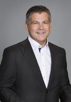 Portraitfoto: Günter Lukas