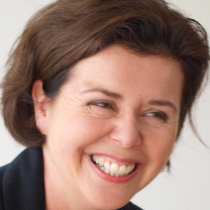 Portraitfoto: Isabella Koch
