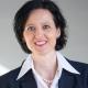 Portraitfoto: Mag. Carin Hallwachs, MBA, CMC