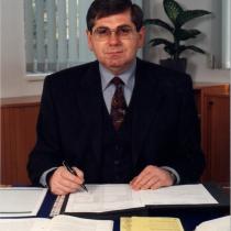 Portraitfoto: Johann Blöchl
