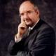 Portraitfoto: Heinz Goldemund