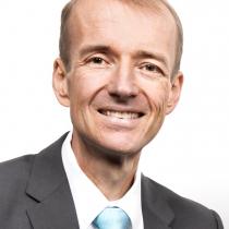 Portraitfoto: Andreas Obermüller