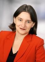 Portraitfoto: Christa Kolodej
