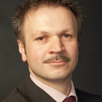 Portraitfoto: Thomas Zhanel