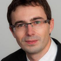 Portraitfoto: Walter Traschwandtner