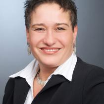 Portraitfoto: Manuela Mätzener