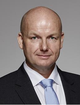Portraitfoto: Hans-Christian Kirchmeier