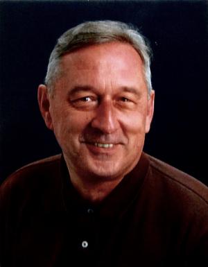 Portraitfoto: Johann Kopetzky