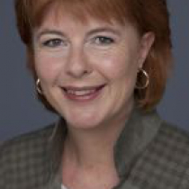 Portraitfoto: Ursula Autengruber