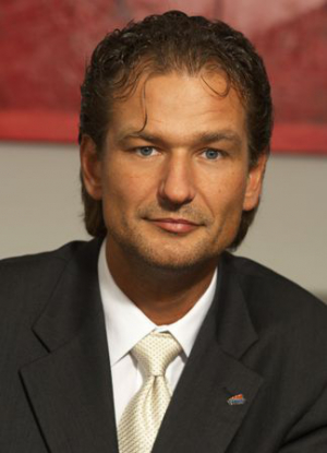Portraitfoto: Martin A. Vörös
